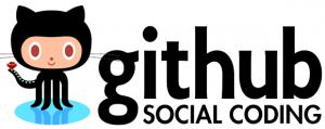 github-social